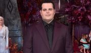 Josh Gad To Reunite Casts Of Classic Films On Just-Launched YouTube Channel