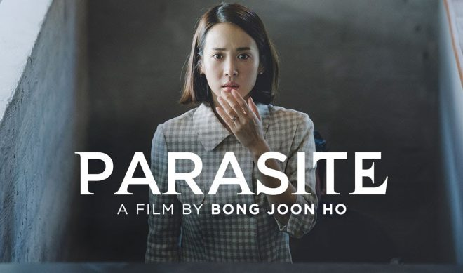 In 1 Week, 'Parasite' Becomes Hulu's Most-Streamed Foreign-Language Film Ever
