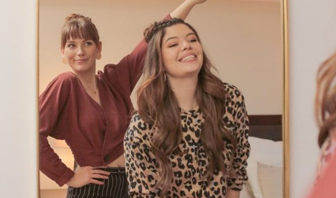 DIY Duo 'The Sorry Girls' Launch Charitable Collab, Culling Quarantine Tips From Top YouTubers