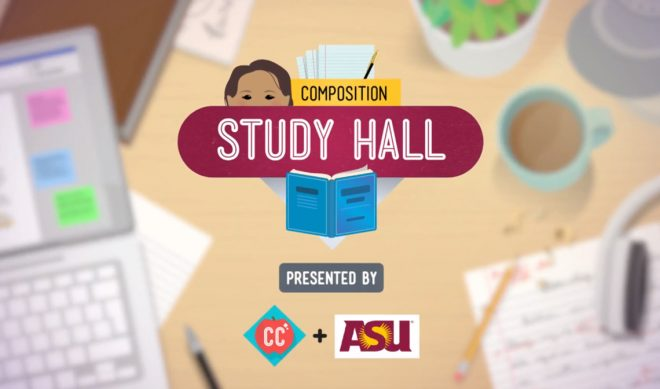 Hank And John Green's 'Crash Course' Channel Enrolls With Arizona State University For New Series