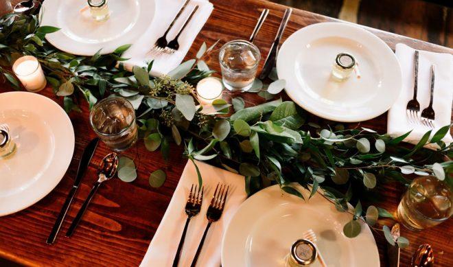 Tasty To Host 'Saturday Night Seder' Fundraiser Starring Idina Menzel, Darren Criss, Josh Groban, More