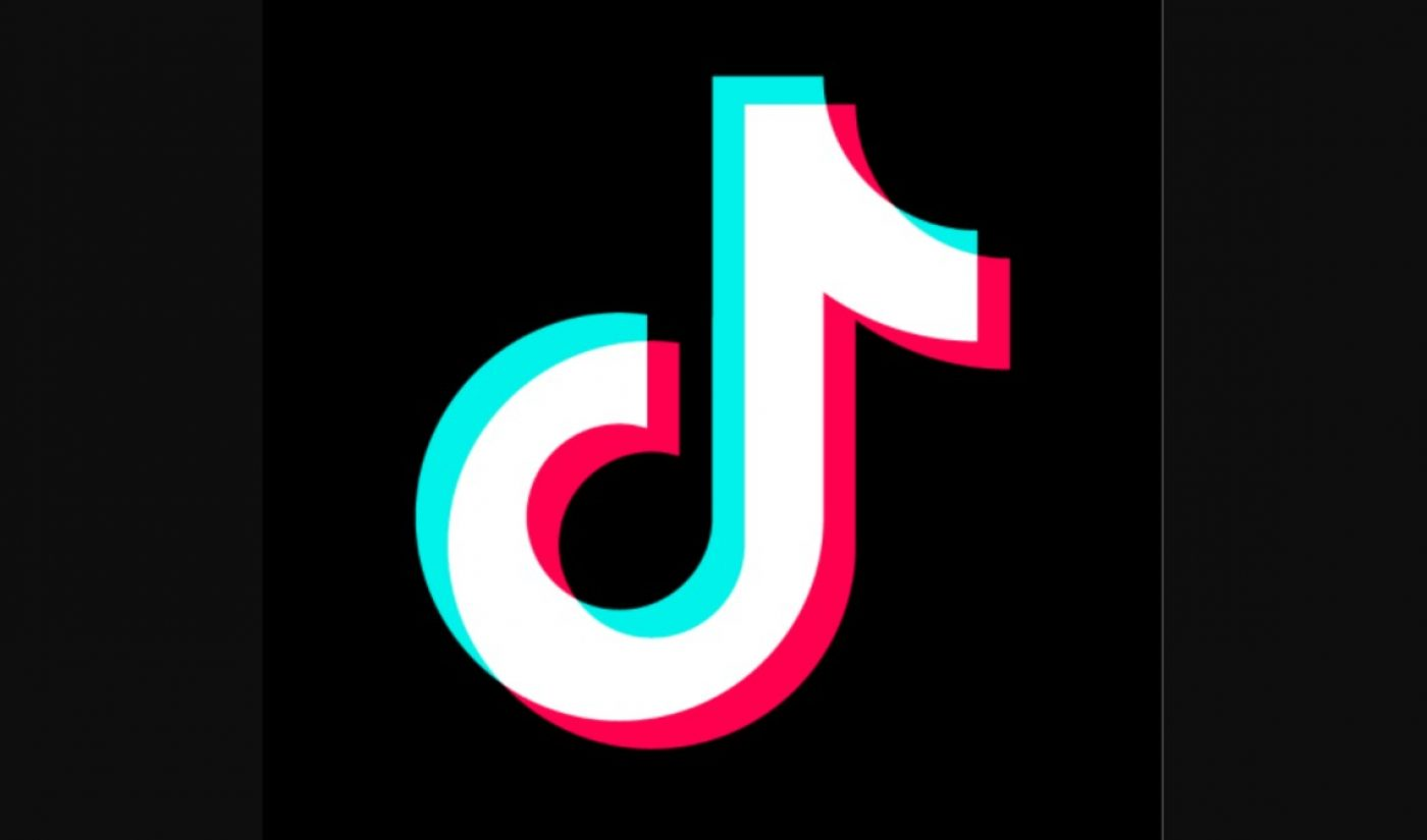 TikTok Establishes 'Creator Diversity Council' To Elevate Black Voices And Causes