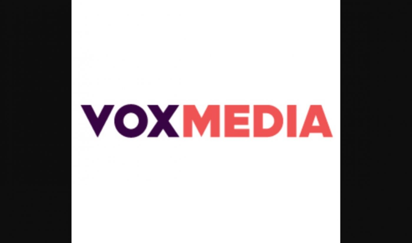 Vox Furloughs Roughly 100 Staffers As Pandemic Continues To Hit Digital Media Business