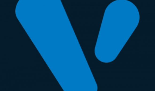 Walmart To Sell Video Rental And Streaming Service Vudu To NBCUniversal-Owned Fandango
