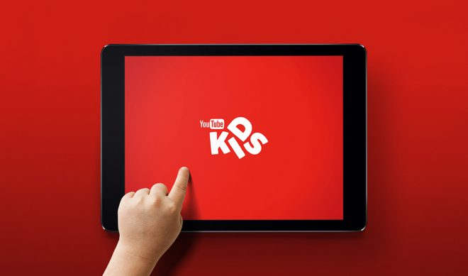 YouTube Kids Finally Arrives On Amazon Fire TV