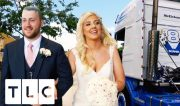 Studio71 UK Is Bringing TLC YouTube Series 'Countdown To I Do' To The Small Screen