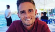 TikTok Millionaires: Capital Craig's Content Stars His Whole Family Of Pranksters