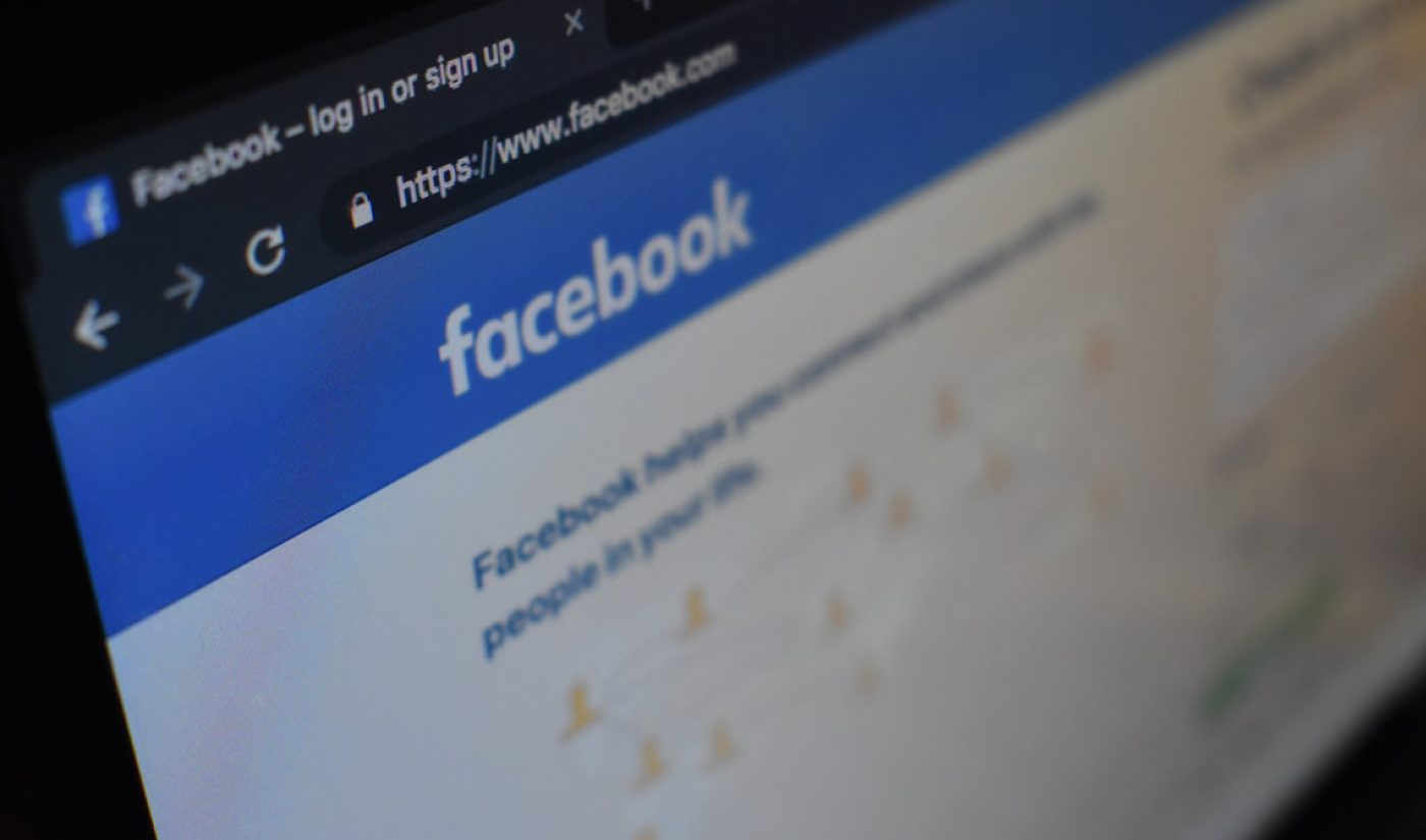 Facebook Agrees To Pay $52 Million To Content Moderators Whose Work Affected Their Mental Health