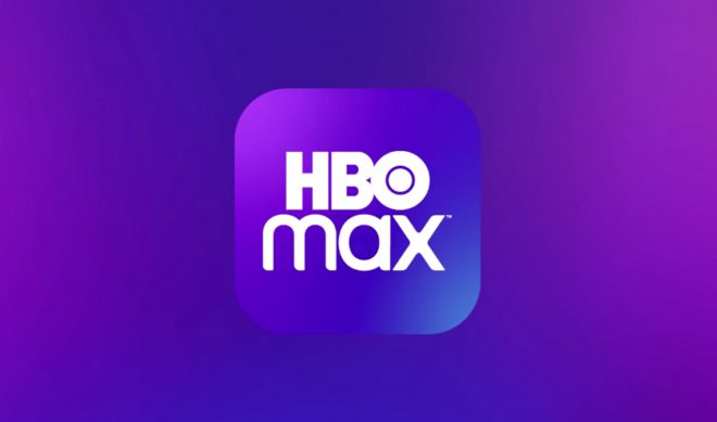 Insights: HBO Max May Change A Lot, And Complicate A Lot More