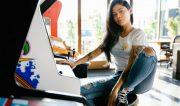 CAA Signs Facebook Gaming Creator Jonna Mae (Exclusive)