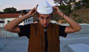 CAA Signs 18-Year-Old Fashion Customization YouTuber Marko Terzo