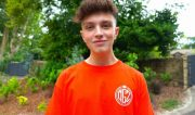 U.K.-Based YouTube Prankster Morgz Signs With A3 Artists Agency (Exclusive)