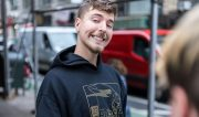 MrBeast Just Launched A Gaming Channel. Now He's Looking To Hire An Editor.