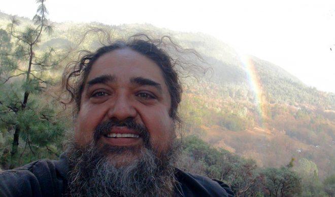 Paul Vasquez, YouTube's Joyful 'Double Rainbow Guy,' Has Passed Away Age 57