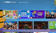 Children's Video Goliath 'CoComelon' Pacts With Roku In First Off-YouTube Distribution Deal
