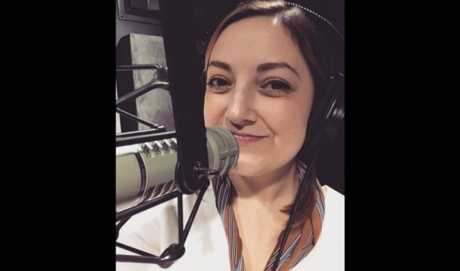 A3 Artists Taps Audible, Himalaya Vet Samantha Land As First In-House Podcast Producer