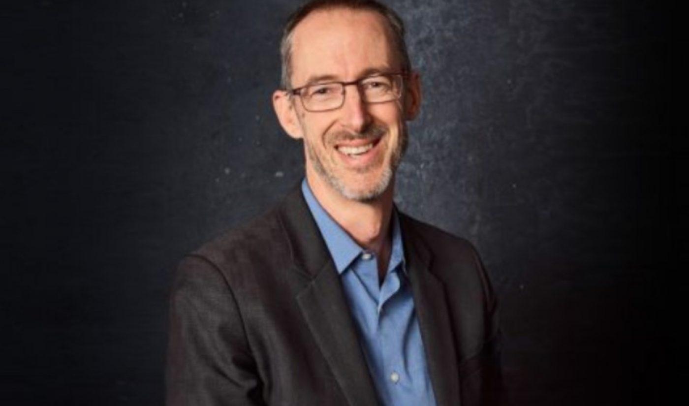 Veteran Journalist Mark Schoofs To Succeed Ben Smith As Editor Of BuzzFeed News