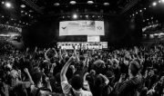 Esports Conglomerate ReKTGlobal Pacts With Management Company TalentX On Gamer-Focused Firm
