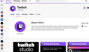 Twitch Revamps Channel Pages, Adding Creator-Made Trailers, Streaming Schedules, Custom Video Playlists