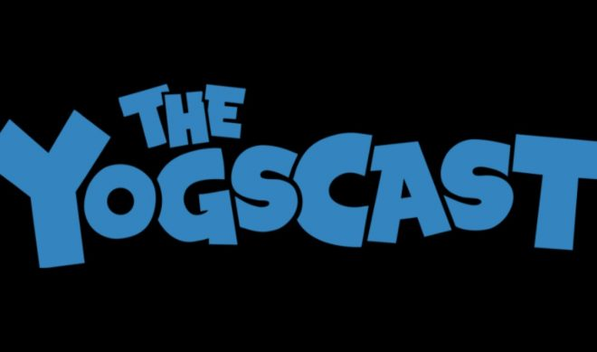 Rooster Teeth Forges Multi-Faceted Pact With U.K. Digital Gaming Brand 'The Yogscast'