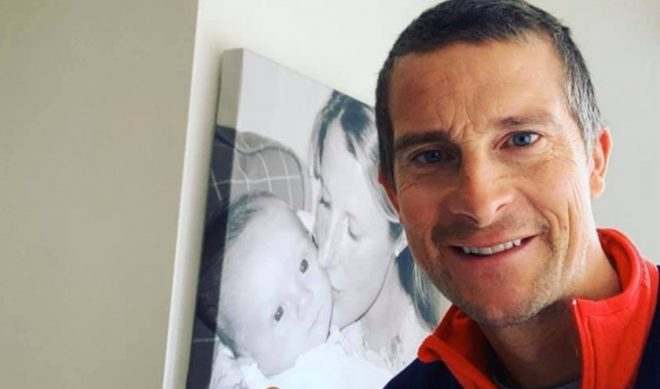 Whistle To Launch Social Video Network In Collaboration With Survivalist Host Bear Grylls