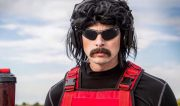 Dr. DisRespect Was (Probably) Not Permabanned For Trying To Develop A Twitch Competitor
