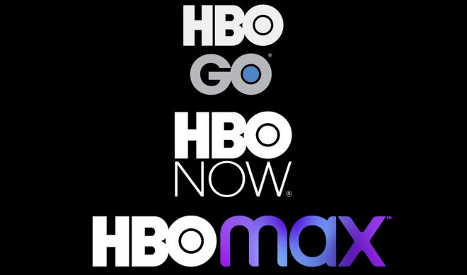 WarnerMedia Axes HBO Go, Rebrands HBO Now In Wake Of Max Launch
