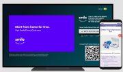 Hulu's NewFronts Presentation Unveils Interactive Ad Format 'GatewayGo,' Nielsen Ad-Targeting Integration