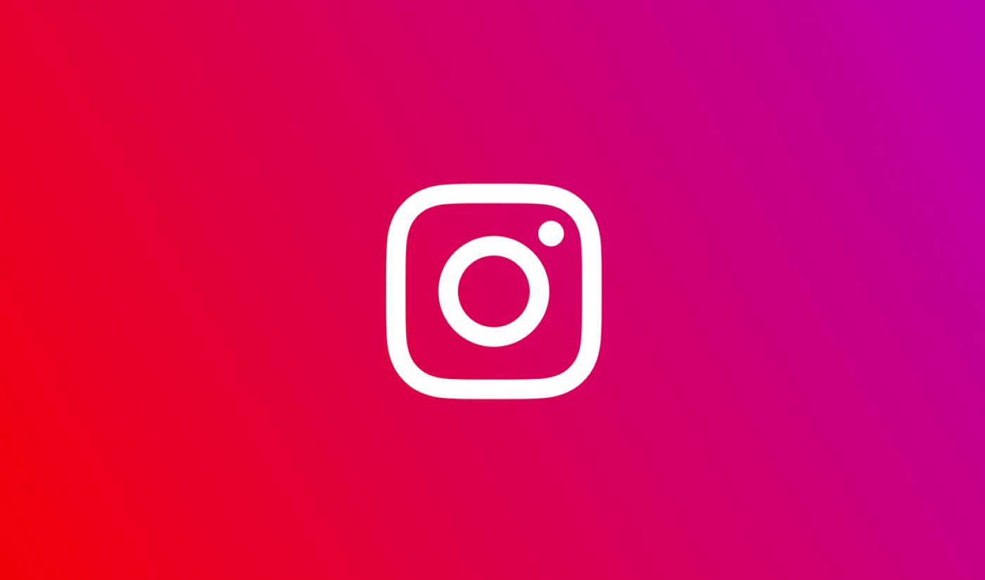 Instagram To Review Its Policies, Algorithms For Any Bias Against Black Community
