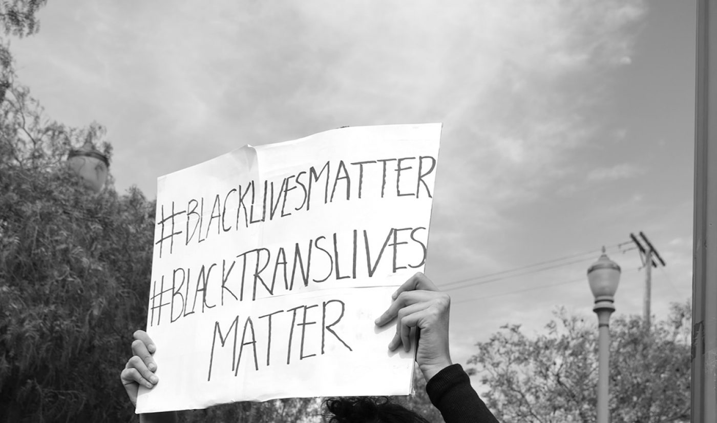 Instagram Highlights Black Creators, Businesses, Organizations With #ShareBlackStories