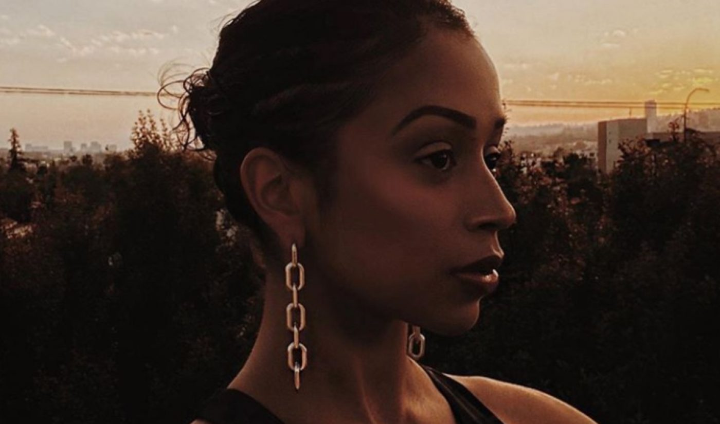 Liza Koshy Apologizes For 'Perpetuating Racist Ideas', Cultural Appropriation With Past Character Creations