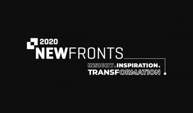 NewFronts Drops Final Schedule, Says 8,500 Attendees Pre-Registered For First Virtual Outing