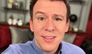 Philip DeFranco Signs With Semaphore To Seek Out Licensing Opportunities