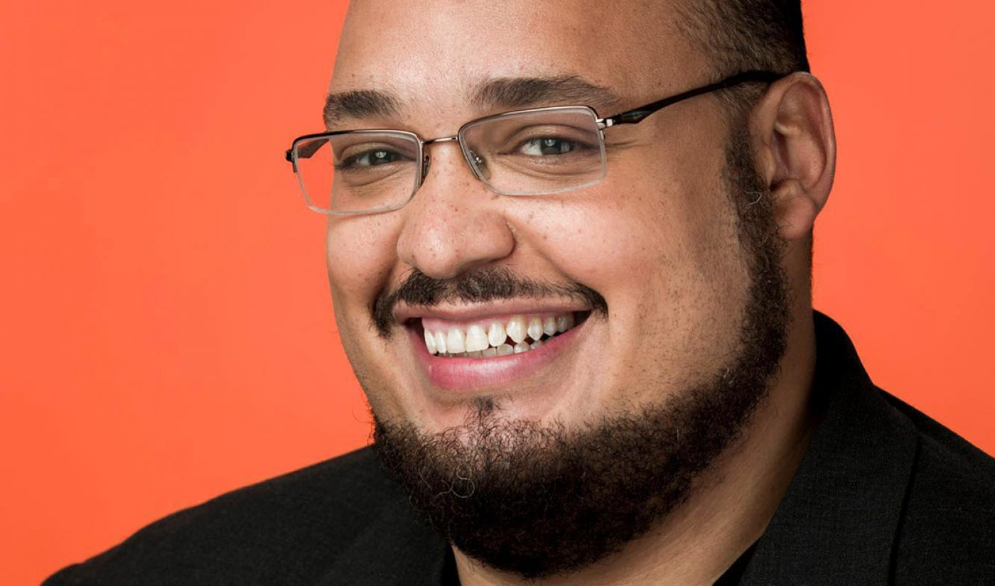 Reddit Appoints Twitch Co-Founder, Y Combinator CEO Michael Seibel To Board After Alexis Ohanian's Resignation