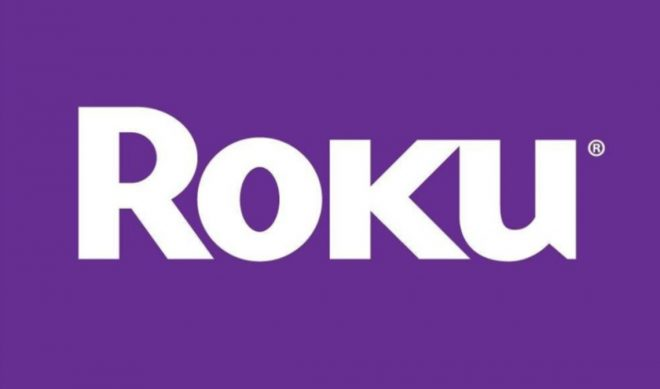 Roku Kicks Off Virtual NewFronts With Tools To Help Advertisers Weather Pandemic