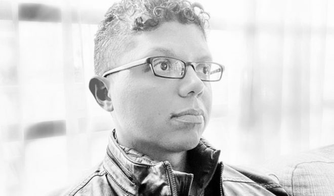 "Protesters Reportedly Hacked Chicago Police Radios With Tay Zonday's YouTube Classic ""Chocolate Rain"""