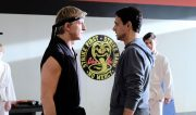 Netflix Orders Fourth Season Of Cobra Kai, With Season 3 Set To Bow In January