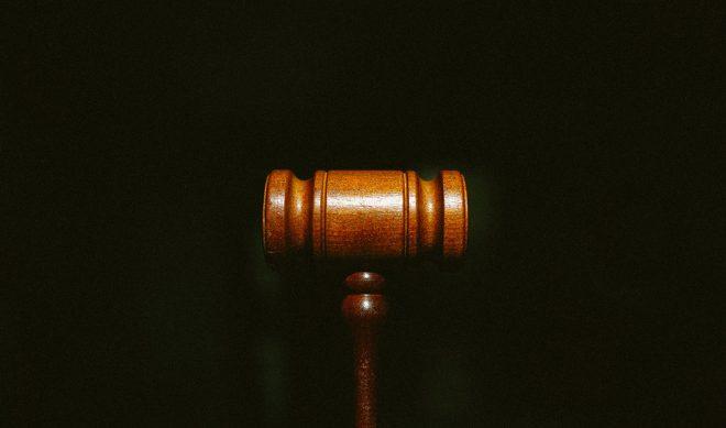 Four Black Creators File Suit Against YouTube, Alleging Racial Discrimination In Algorithm