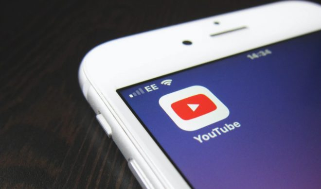 YouTube Provides Rare, Robust Window Into Monetization Guidelines For Creators