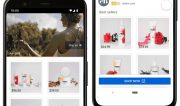 YouTube Introduces New Shoppable Ads, 'Video Action Campaigns' For High-Traffic Marketing Spots