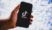 "Amazon Doubles Back, Saying Email Instructing Employees To Delete TikTok Was ""Sent In Error"""