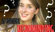 YouTube Might Let Creators See How Their Videos Perform Compared To Uploads On Similar Channels
