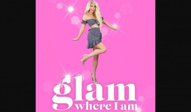 Studio71 Drops Facebook Watch Summer Slate With Gigi Gorgeous, West Coast Customs, More