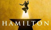 'Hamilton' Film Debut Drove 72.4% Spike In U.S. Disney+ App Downloads This Weekend