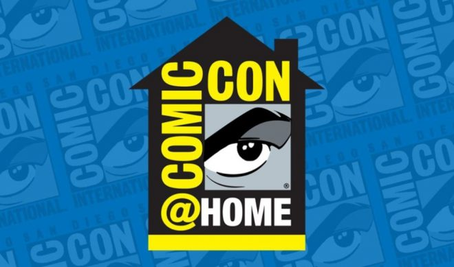 Insights: VidCon, Comic-Con, Other Conferences Go Virtual, Try To Keep The Fun