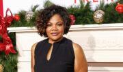 Judge Denies Netflix's Request To Dismiss Discrimination Lawsuit From Comedian Mo'Nique