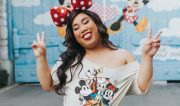 Noted Incubator Reportedly Shells Out $10 Million To Develop Patrick Starrr Beauty Brand, Launching At Sephora