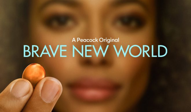 NBCUniversal's Peacock Debuts With 13,000 Hours Of Free Content
