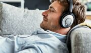 Podcast Advertising Remains Resilient In Face Of COVID, Will Surpass $812 Million This Year (Study)