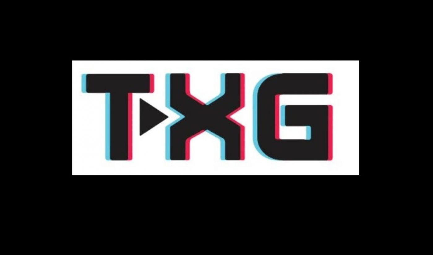 TikTok Collab House SwayLA Launches 'SwayGaming' Offshoot For Esports Creators